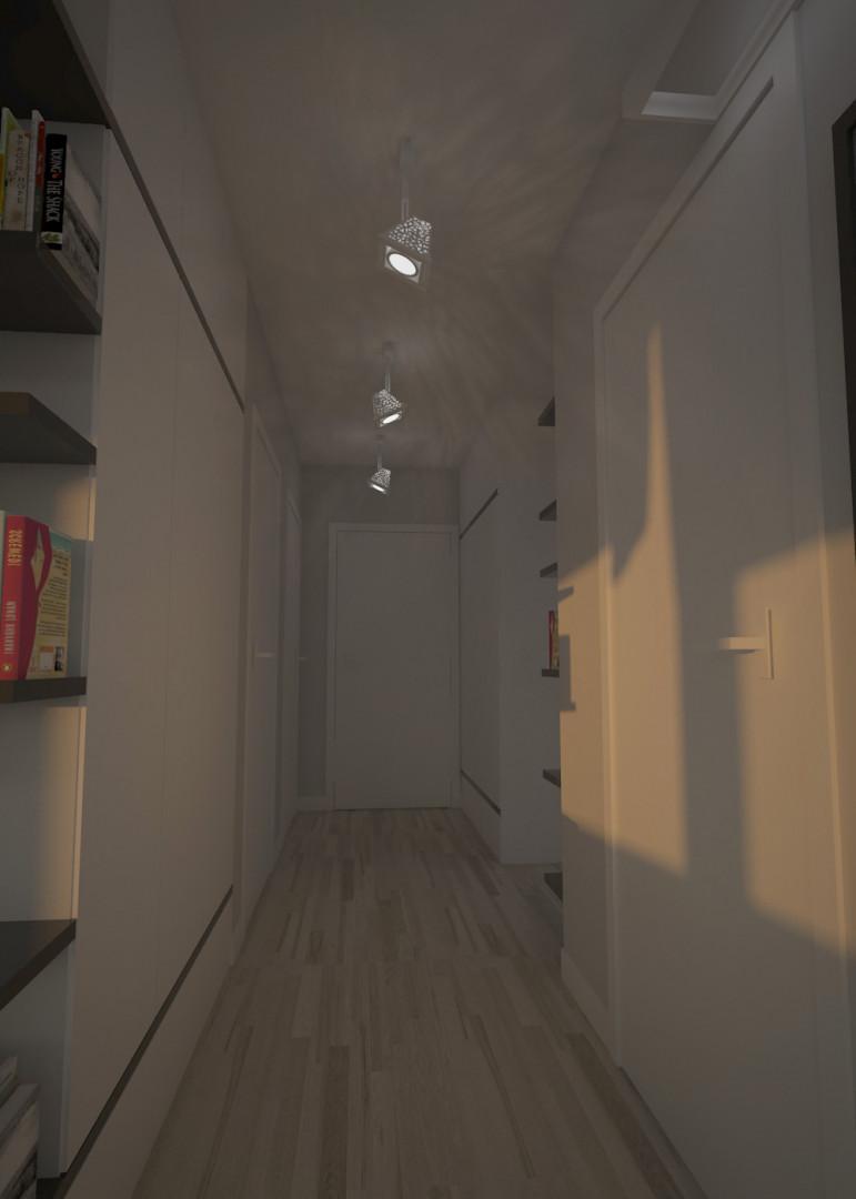 mieszkanie_pastelowe05