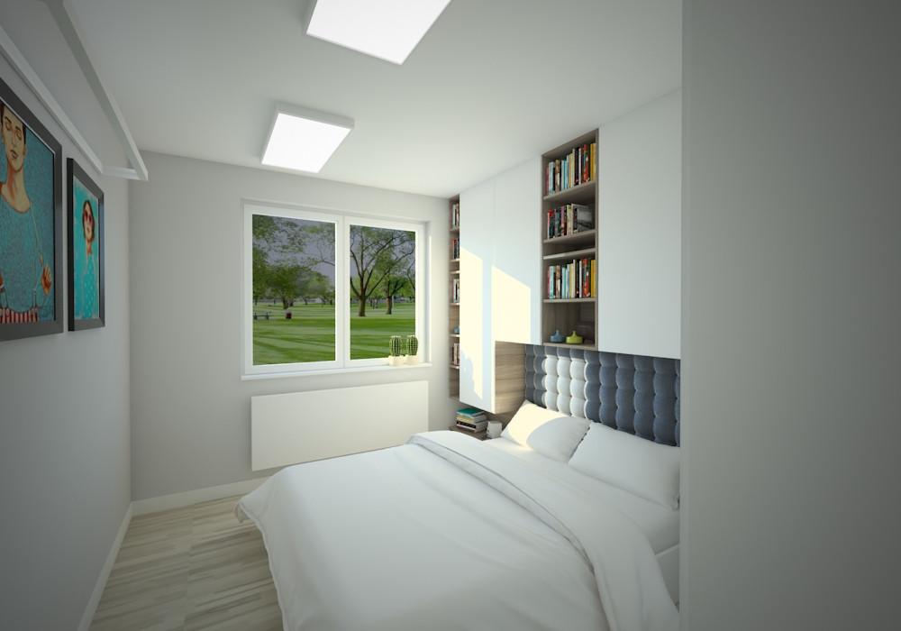 mieszkanie_pastelowe11