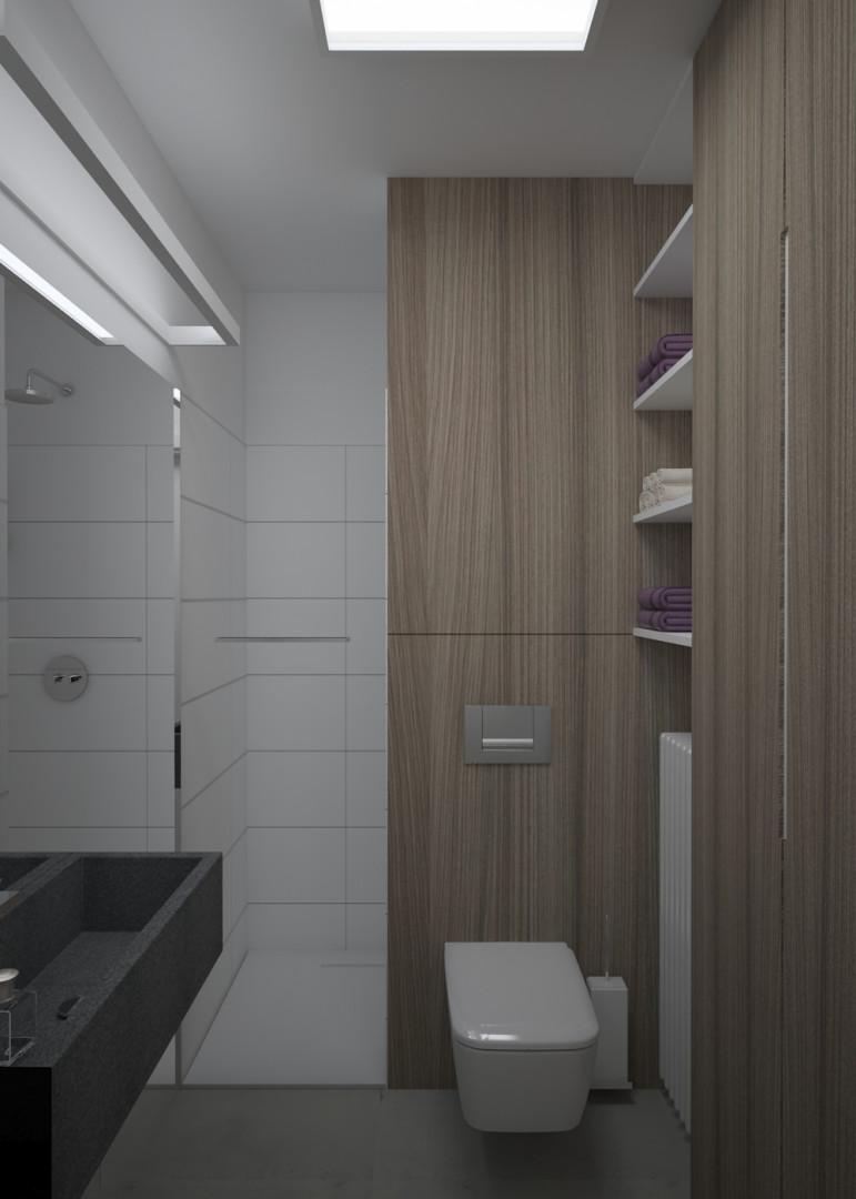 mieszkanie_pastelowe17