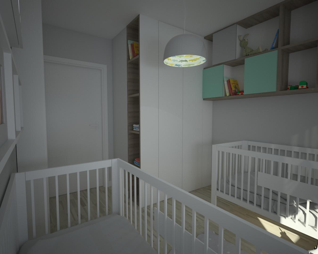 mieszkanie_pastelowe25