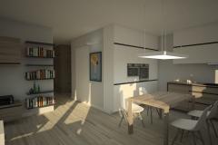 mieszkanie_pastelowe08