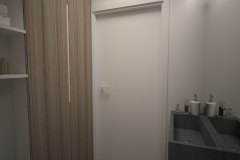 mieszkanie_pastelowe18