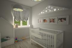 mieszkanie_pastelowe19