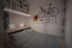 pokoj_wielofunkcyjny01